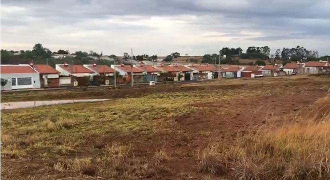 PF investiga fraudes em construção de casas populares em Jales (SP)
