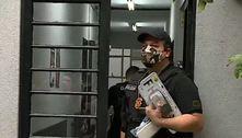 Polícia de SP cria força-tarefa para prender suspeitos de facção