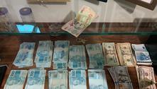 Lavagem de dinheiro do PCC girou R$ 700 milhões, aponta Coaf