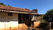 Operação contra trabalho escravo resgata mais de 60 pessoas em MG