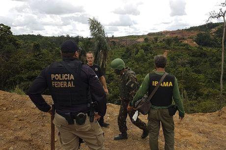 Operação na Amazônia Legal ficou mais cara