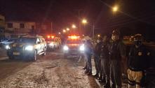 Operações prendem mais de 120 por exploração infantil nas estradas