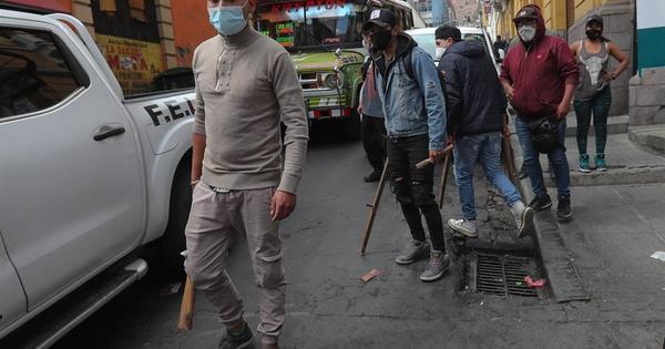 Justiça boliviana mantém partido de Evo Morales na corrida eleitoral