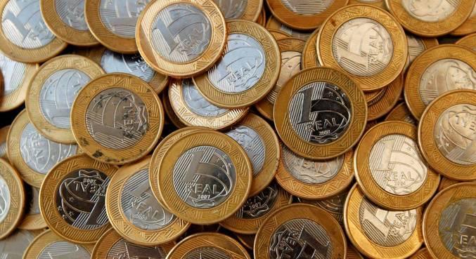 No acumulado do ano , país tem superávit de R$ 22,356 bilhões