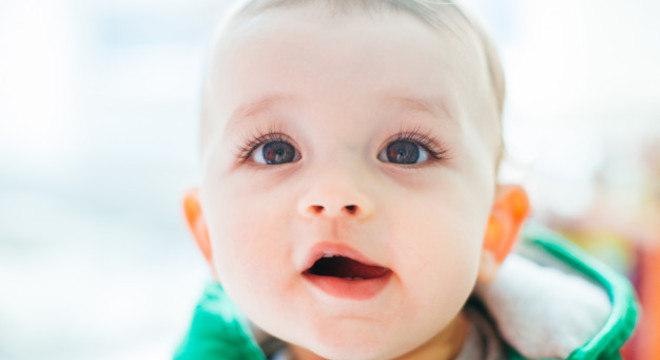 Molde de silicone pode reverter proeminência das orelhas em 45 dias