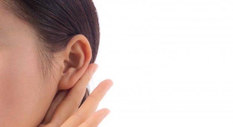 Barulho pode gerar traumas sonoros com possibilidade de resultar na perda auditiva