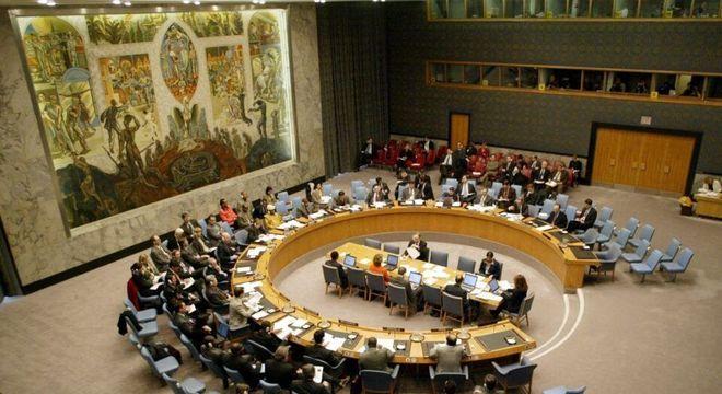 Organização das Nações Unidas - História, países membros e objetivos