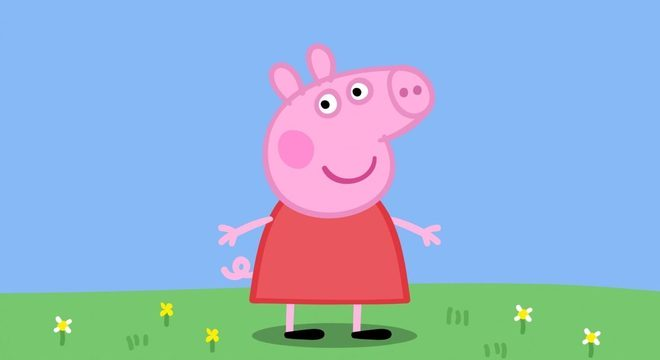 Origem da Peppa Pig - verdades e lendas por trás da criação da porquinha