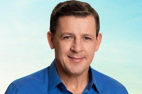 Orlando Morando foi reeleito na cidade do ABC Paulista
