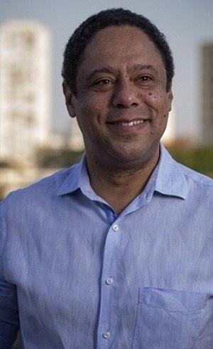Orlando Silva (PC do B)