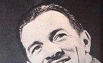 Drummond nasceu em 18 de outubro de 1919, no Rio de Janeiro. Iniciou a carreira no rádio, em 1942,como contrarregra, e com auxílio de Paulo Gracindo (1911-1995), começou a atuar