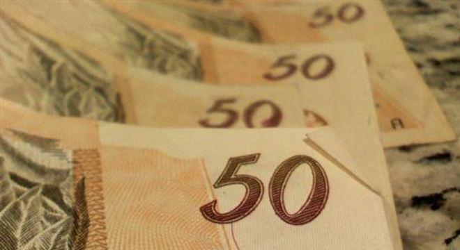 Os beneficiários que receberam o crédito na conta digital já podem efetuar o saque do benefício em espécie