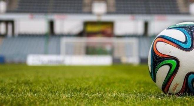 Os dois próximos jogos do Karpaty Lviv foram cancelados após o elenco registrar contaminados