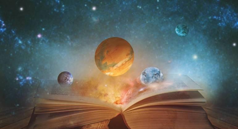 Os ensinamentos de cada signo do zodíaco