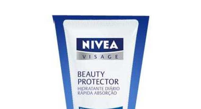 Os melhores hidratantes faciais para quem tem pele oleosa