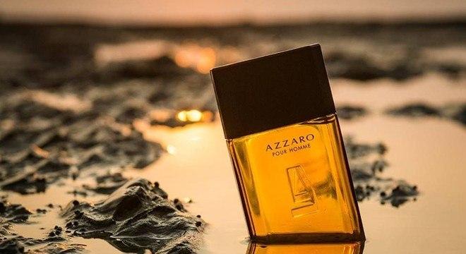 Os melhores perfumes masculinos baratos para ter em 2021