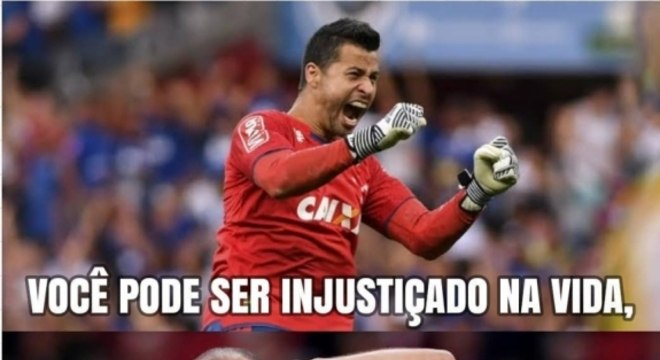 Os memes da convocação para Copa América