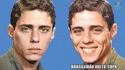 A Copa dos memes! Brasileiros provam que são campeões da zoeira (Humor Esportivo)