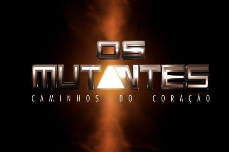 Trama foi escrita por Tiago Santiago