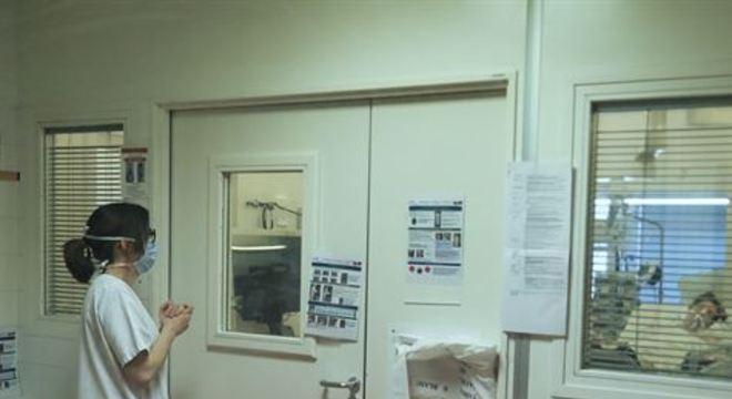 Os primeiros casos de coronavírus na França foram confirmados pelo governo em 25 de janeiro