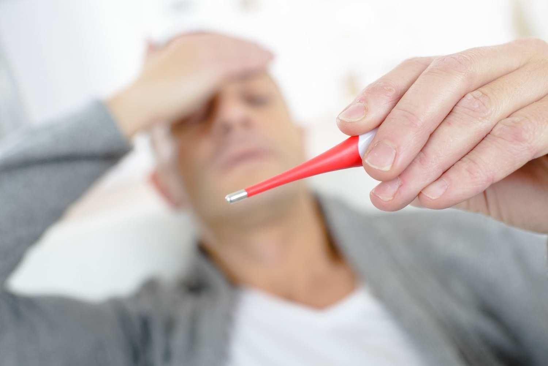 Conheça os primeiros sintomas do HIV, o vírus da AIDS ...