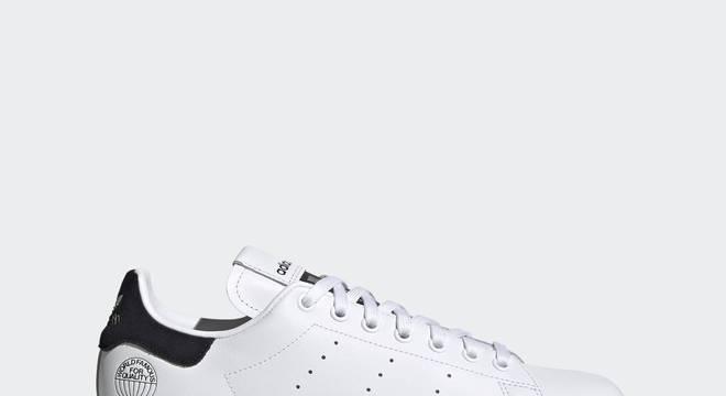 Os produtos mais vendidos da Adidas em promoção na Black Friday 2020