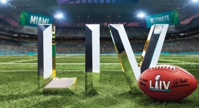 Os teasers e trailers divulgados no Super Bowl 2021