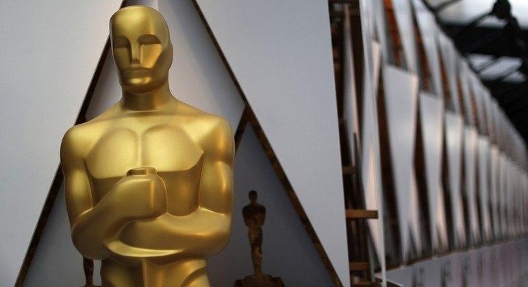 Cerimônia do Oscar 2021 acontece no próximo domingo (25) após ano de desafios para a indústria