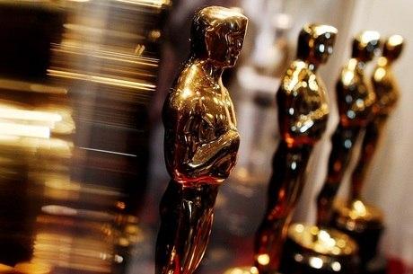O Oscar anuncia uma nova fase