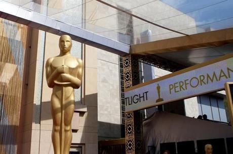 Oscar decide se atrasará cerimônia de 2021