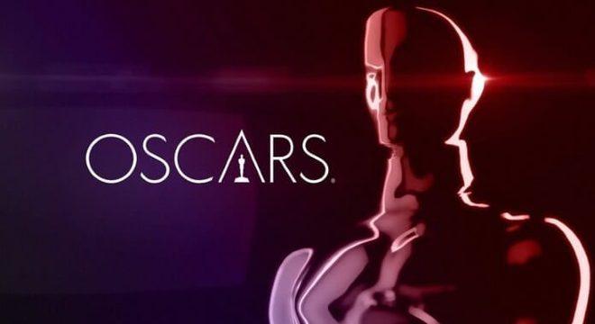 Oscar repete a fórmula e cerimônia de 2020 não terá apresentador