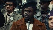 Oscar celebra diversidade após protestos que sacudiram Hollywood
