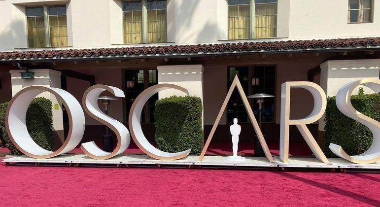 Oscar 2021 conta com 57 filmes indicados em 23 categorias diferentes