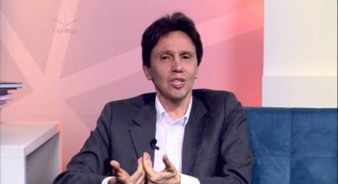 Oscar D'Ambrosio