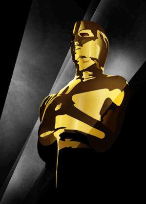 Oscar está programado para 27 março