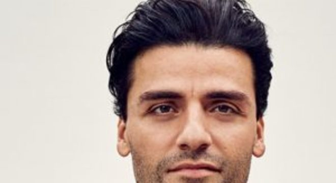 Oscar Isaac é escolhido para papel de Snake em filme de Metal Gear Solid