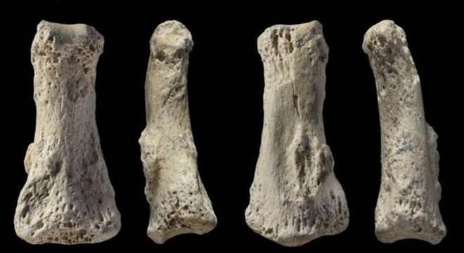 Estudo mostra que humanos já viviam na Arábia Saudita há 85 mil anos