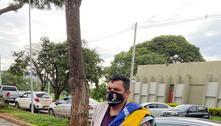 STF libera prisão domiciliar ao blogueiro Oswaldo Eustáquio