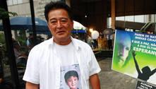 Ex-vereador Masataka Ota morre em São Paulo vítima de câncer
