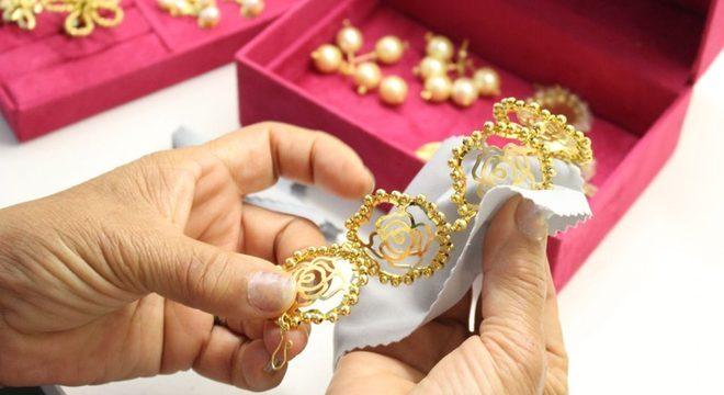 Ouro, o que é? Definição, característica do elemento, símbolo e utilidade