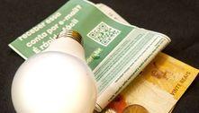 Saiba como reduzir o valor da conta de luz com ações diárias