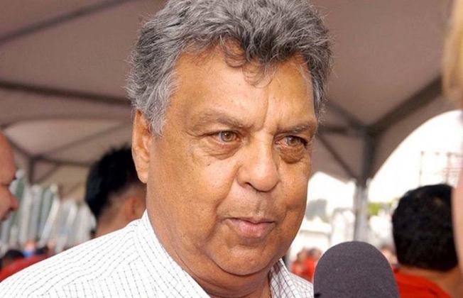 Outro treinador que conquistou dois títulos paulistas, ambos pelo São Paulo, foi Cilinho, que comandou os 'Menudos do Morumbi'. Venceu o estadual de 1985 e 1987.