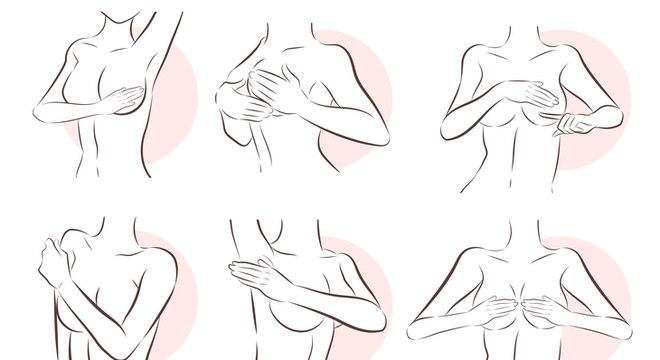 Outubro Rosa: 12 perguntas e respostas sobre o câncer de mama