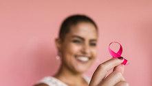 Empresa faz parcerias e promove ações durante o Outubro Rosa