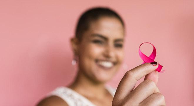 O 'Vem Falar de Vida' evidencia a importância do cuidado da mulher