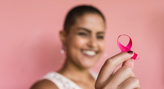Durante todo o mês, mulheres acima de 40 anos terão descontos em exames preventivos