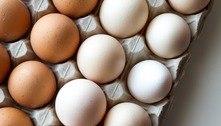 Preços do ovo, carne e feijão puxam alta dos gastos nos supermercados