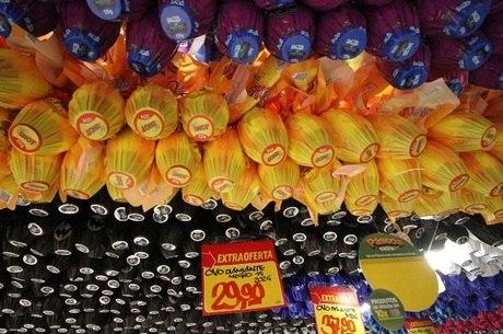 Preço do ovo de Páscoa varia em lojas do interior e litoral de SP – HT  ADVOCACIA 064f49930a9