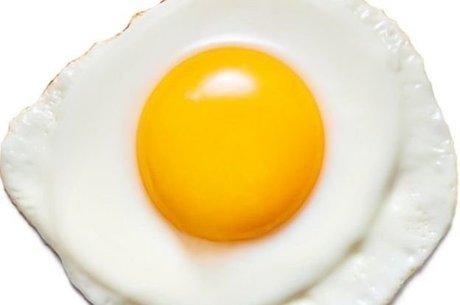 Alergia ao ovo geralmente desaparece na adolescência