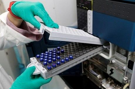 Vacina é testada em voluntários brasileiros